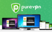 PureVPN 2017 for Windows Review & Test