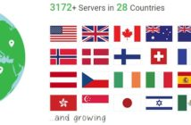 Private Internet Access VPN Adds Servers in 4 New Countries and Shuts Down 1