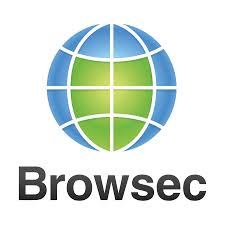 Browsec Free VPN 2019 for Chrome — Review & Test | VPN Den