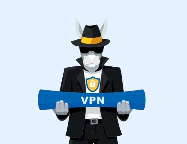 Hide My Ass (HMA!) Pro VPN 4 0 Brings Four New Features