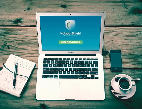 hotspot old version free download