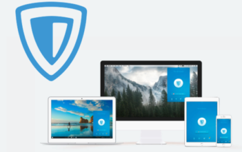 zenmate premium account Archives | VPN Den