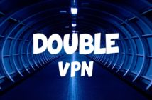Double VPN vpnden.com